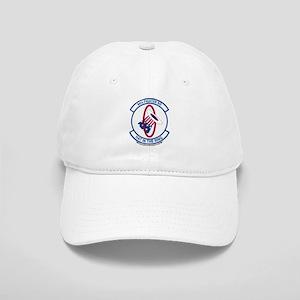 94th FS Cap