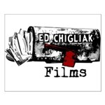 Ed Chigliak Films Small Poster
