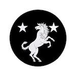 Meridies Populace Badge 3.5