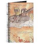 The Vigilante Memoirs Journal