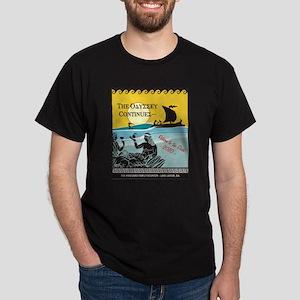 Reunion 2010 Dark T-Shirt