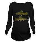 Amazon Wolf fish Trahira T-Shirt