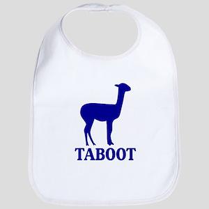 Taboot Bib