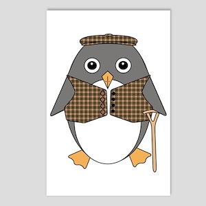 Tiny Timguin (8)