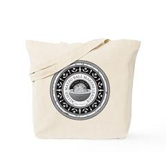 Allied Matzo Ball Makers Leag Tote Bag