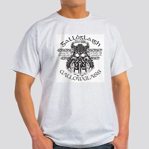 Gallowglass Light T-Shirt