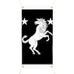 Meridies Populace Badge Banner