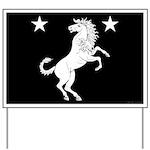 Meridies Populace Badge Camp Sign