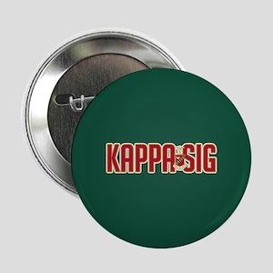 "Kappa Sig 2.25"" Button"