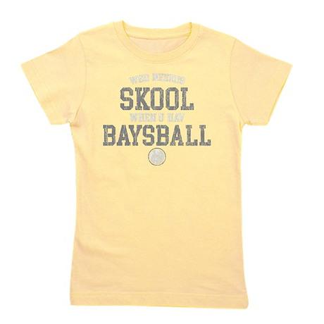 Baysball T-Shirt