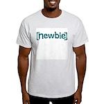 Newbie Light T-Shirt