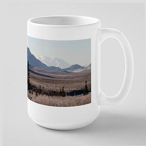 Denali-1 Mugs