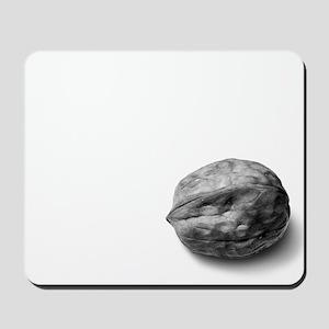 WALNUT Mousepad