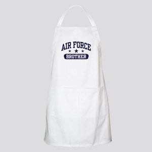 Air Force Brother Apron