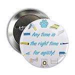 Agility Time Button