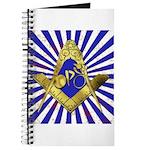 Freemason Cycling Club Journal