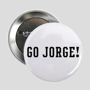 Go Jorge Button
