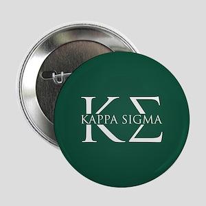 "Kappa Sigma 2.25"" Button"