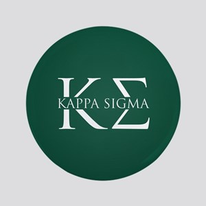Kappa Sigma Button