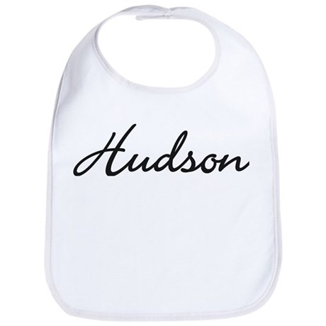 Hudson, New Hampshire Bib