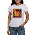 MarksWorx Women's T-Shirt