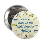 Agility Time v2 Button