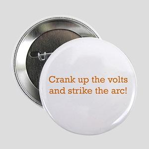 "Volts! 2.25"" Button"