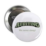 Auditing - Sleep 2.25