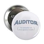 Auditor - Math 2.25