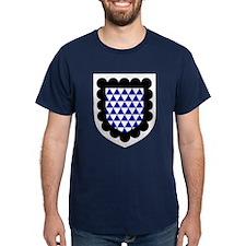 Etain's Dark T-Shirt