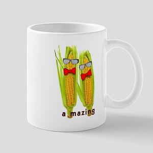 a mazing Mug