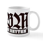 EBM 2 - Join the Rhythm - Mug