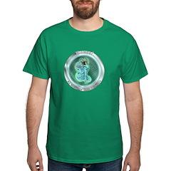 RingDancers: Temorii T-Shirt