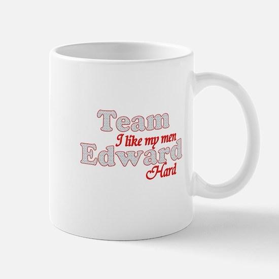 Cute Twilight men Mug