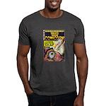Tales from ComicCon Dark T-Shirt