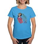 My Friend Women's Dark T-Shirt