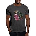 My Friend Dark T-Shirt