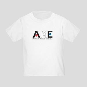 AME Toddler T-Shirt