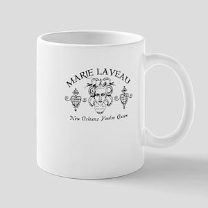 Marie Laveau Mug