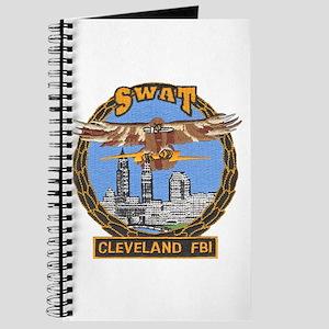 Cleveland FBI Journal