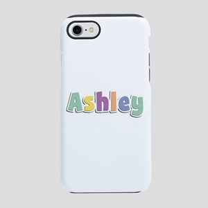 Ashley Spring14 iPhone 7 Tough Case