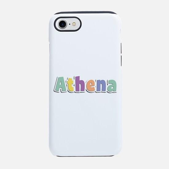 Athena Spring14 iPhone 7 Tough Case
