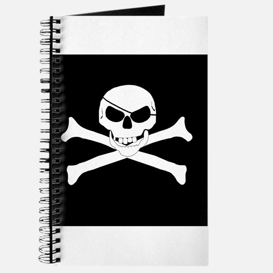 Unique Avast Journal