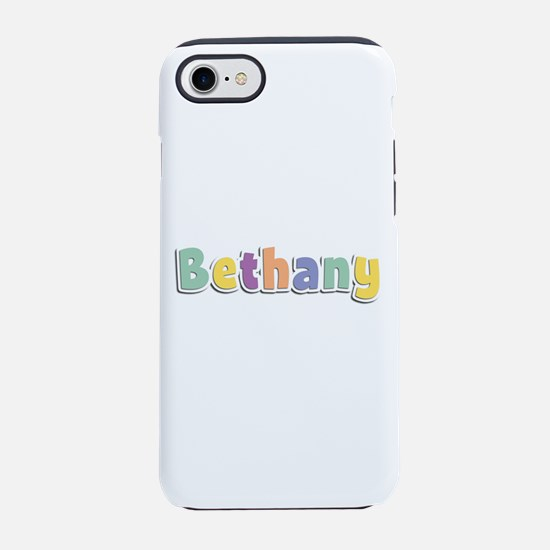 Bethany Spring14 iPhone 7 Tough Case