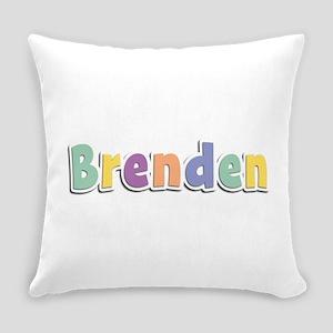 Brenden Spring14 Everyday Pillow