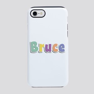 Bruce Spring14 iPhone 7 Tough Case