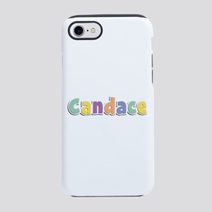 Candace Spring14 iPhone 7 Tough Case