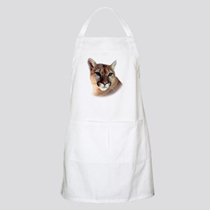 Cindy Home & Office CougarWea BBQ Apron