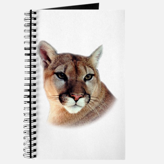 Cindy Home & Office CougarWea Journal