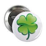 Lucky Button